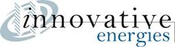 innovative_logo